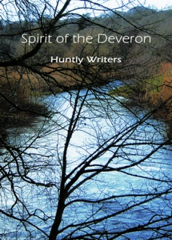 Spirit of the Deveron