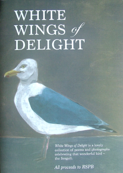 White Wings of Delight